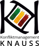 Konfliktmanagement Knauss